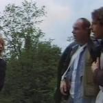 Anthropophagous 2000 movie