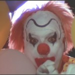 Clownhouse movie