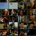 Emily movie