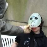 Sudden Slaughter - Knochenwald 3 movie