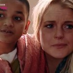 Lindsay Lohan's Indian Journey movie