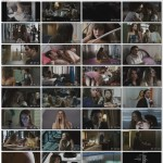 Bruna Surfistinha movie