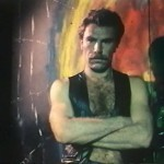 New York City Inferno movie