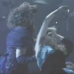 Prom Night III: The Last Kiss movie