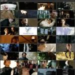 Romasanta: The Werewolf Hunt movie