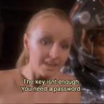 Seksmisja movie