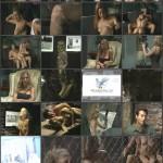 Sexual Awakenings movie