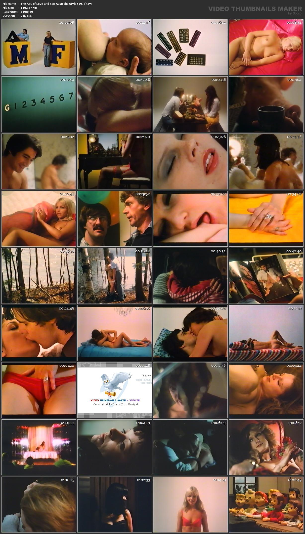 Iranian girls naked body