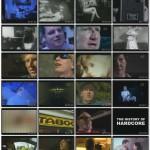 The History of Hardcore movie