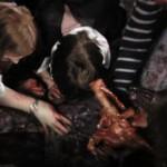 A Cadaver Christmas movie