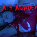 Death Academy movie