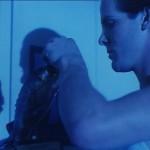 976-EVIL movie