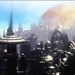 Millennium Crisis movie