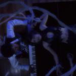 The Parasite Doctor Suzune: Genesis  movie