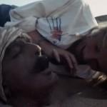 Dawn of the Mummy movie