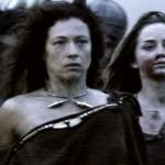 Boudica movie