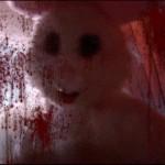 Easter Bunny Bloodbath movie