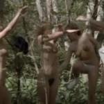 High Test Girls movie