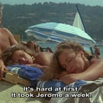 Year of the jellyfish movie