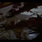 Million Dollar Mystery movie