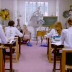 Little Schoolgirls movie
