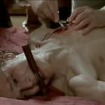 The Last Mistress movie
