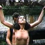Hallucinating Orgasm movie