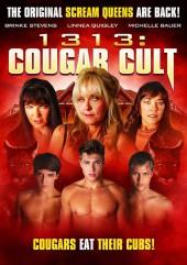 1313 Cougar Cult