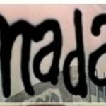The Nada Gang movie