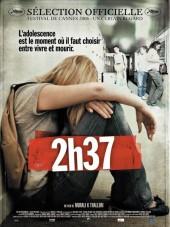 2:37 (2006)