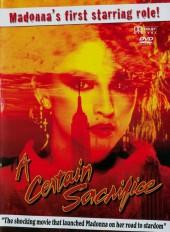 A Certain Sacrifice 1983