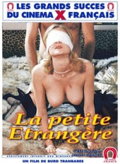 A Foreign Girl in Paris aka La petite etrangere 1981