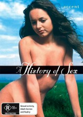 A History of Sex 2003