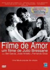 A Love Movie aka Filme de amor 2003