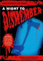 A Night to Dismember 1983
