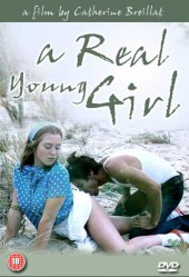A Real Young Girl AKA Une vraie jeune fille 1976