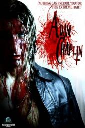 Adam Chaplin 2011