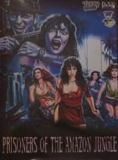 Amazon Jail 2 (1977)