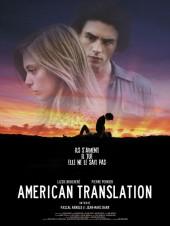 American Translation 2011