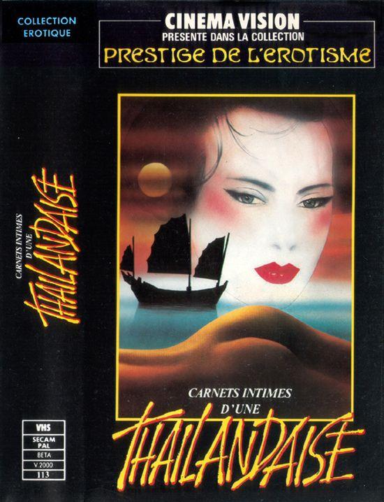 En erotisk tidsskrift for en dame fra Thailand Download film-7079