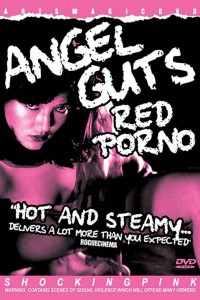 Angel Guts: Red Porno