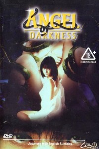 Angel of Darkness 2