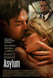 Asylum 2005