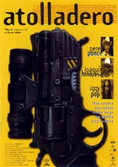 Atolladero 1995   Download for free