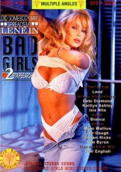 Bad Girls 2: StripSearch
