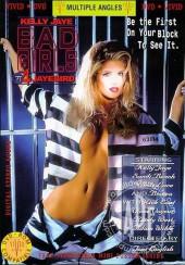 Bad Girls 4: Jayebird