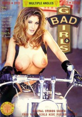 Bad Girls 6: Ridin into Town 1995