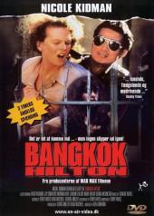 Bangkok Hilton 1989