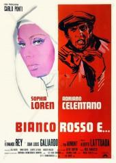 Bianco, rosso e... 1972