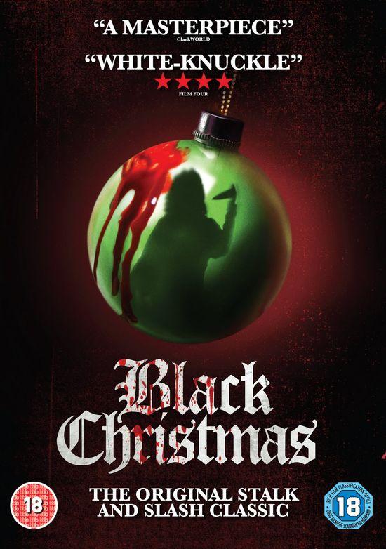 Black Christmas 1974.Black Christmas 1974 Download Movie